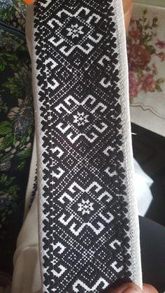 Veronica, Cross Stitch, Popular, Tattoos, Pattern, Handmade, Hip Bones, Crochet Cord, Dots