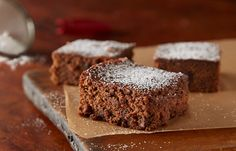 Try this HERSHEY'S Syrup Snacking Brownies recipe, made with HERSHEY'S products. Enjoyable baking recipes from HERSHEY'S Kitchens. Bake today.