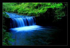 drecpy - Šútovský potok Slovakia Caves, Oceans, Waterfalls, Outdoor, Outdoors, Stunts, Cave, Blanket Forts, Outdoor Games