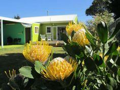 Callala Beach Accommodation From Australia's