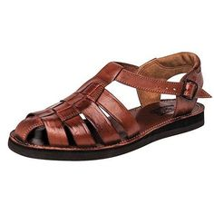 Rock that native with this closed brown sandals 💯% leather Call 07085377908 to place your order Brown Sandals, Leather Sandals, Shoes Sandals, Black Boys Haircuts, Boy Fashion, Mens Fashion, Fashion Sandals, Shoe Game, Flip Flop Sandals