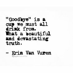 The taste of truth.  Get your copy of Brain Food for Big Kids from erinvanvuren.com (link in bio).  #poetry #poem #quote #quotes #inspirational #love