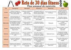Wonderful Healthy Living And The Diet Tips Ideas. Ingenious Healthy Living And The Diet Tips Ideas. Healthy Menu, Healthy Tips, Diet Tips, Diet Recipes, Fitness Diet, Health Fitness, Reto Fitness, Menu Dieta, Diet Menu