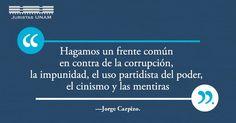Juristas UNAM (@JuristasUNAM) | Twitter
