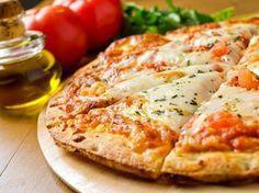 İtalyan mutfağının lezzeti nereden geliyor merak ediyor musunuz? Cevabı Let's Go Dergi'de #italya #pizza #lezzet