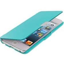 ipod touch 4th generation cases girl blue - Google Search