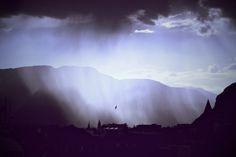 Attraversare in volo il temporale - Immagine n. 59896 - Data: 01-02-2013 12:43:50 - Mostra immagine - Galleria - Canon Club Italia Forum