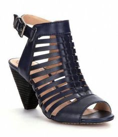 7e6f6893ac02 Women S Shoes Vegan  BestWomenSShoesForFastWalking Key  9206927912   Womensshoes9.5Narrow Shoes Uk