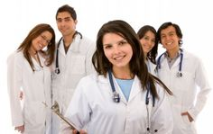Promedico Billings Promedico Profile Pinterest