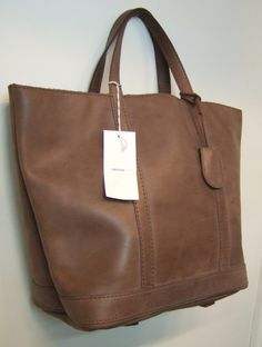Vanessa Bruno, bag