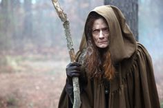 idea for Gertrude, the wise old lady. She makes a living from selling her herbs and ointments, a kind heart yet willing to sell out Maria in an attempt to save her own hide when accused of witchcraft. Story Inspiration, Writing Inspiration, Character Inspiration, Baba Yaga, Medieval Fantasy, Medieval Witch, Salem Tv Show, Maleficarum, Dragon Age Origins