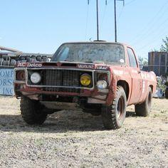 chevrolet baja truck - Google Search