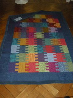 cecily quilt