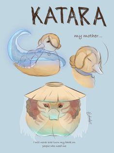 Avatar Aang, Avatar Legend Of Aang, Avatar The Last Airbender Funny, The Last Avatar, Team Avatar, Avatar Airbender, Avatar Cartoon, Avatar Funny, Zuko