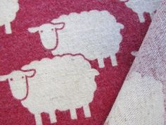 Hey, I found this really awesome Etsy listing at https://www.etsy.com/jp/listing/203883303/sheep-12-yard-brushed-canvas-made-in