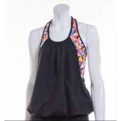 Girls' Clothing from Triple Flip Team Wear, Girls Leggings, Tween Girls, Athletic Wear, Perfect Fit, Cool Style, Girl Outfits, Girls Dresses, Dance