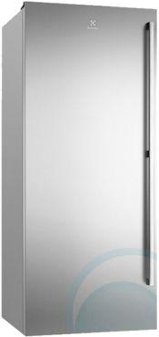 Electrolux EFM3607SDLH 360L Upright Freezer $2032