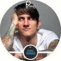 Sven Tasnadi - b-sessions Podcast by Sven Tasnadi on SoundCloud