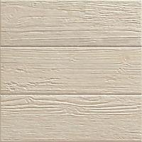 Gres legno vintage melange for Pavimento legno esterno leroy merlin