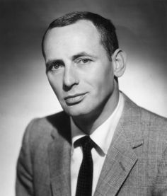 """Joey Bishop (1918 - 2007) One of the members of the Hollywood """"Rat Pack"""", he was a regular on """"The Tonight Show"""" with Steve Allen and Jack Paar and hosted the TV show """"The Joey Bishop Show"""""""