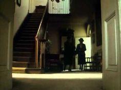 Agatha Christie   Nemesis 01  03