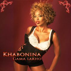 Khabonina Bra, Music, Cover, Fashion, Musica, Moda, Musik, Fashion Styles, Bra Tops