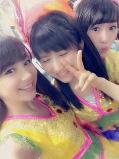 http://ameblo.jp/morningmusume-10ki/entry-12180623473.html?frm_src=favoritemail