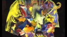 L'immortale regia di Gino De Dominicis Evento a cura di Cav Pietrasanta www.musapietrasanta.it/content.php?menu=eventi&nid=50