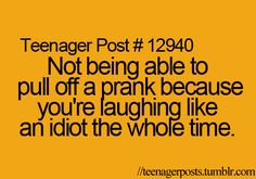 65 ideas funny pranks to pull on people brother for 2019 – Humor Bilder 9gag Funny, Funny Relatable Memes, Funny Pranks, Funny Quotes, Hilarious, Relatable Posts, Text Pranks, Teenager Quotes, Teen Quotes