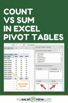 Vlookup Excel, Excel Cheat Sheet, Cheat Sheets, Microsoft Excel Formulas, I Need A Job, Excel Hacks, Excel Budget Template, Pivot Table, Life Hacks For School