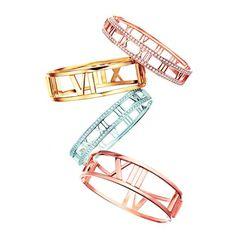 Pin 266627240413095730 Tiffany Rings Dk