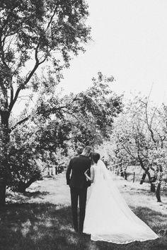fine art bruidsfotografie goes baarland suegraphy niek en lois 070