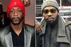 ed1b0b1f0d0 Breaking News   Beanie Sigel Vows To Never Perform In Philly Ever Again After  Katt Williams Altercation