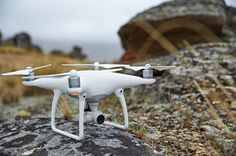 I will make professional drone photo or video as per your requirement Drones, Drone Quadcopter, Remote Control Planes, Phantom 4 Drone, Drone Videography, Professional Drone, 4 Wallpaper, Drone For Sale, Android