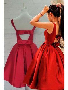 0c3032affaf Sparkly Homecoming Dresses Aline Beading Asymmetrical Short Prom Dress  Party Dress JK788