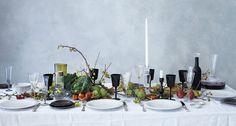 bon appetit thanksgiving 2013 - Google Search