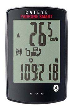 Cateye Padrone Smart Bluetooth PA500