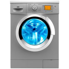 Buy online #IFB Fully Automatic #WashingMachine Elite Aqua SX 7Kg @ luluwebstore.in for Rs.34,500/-