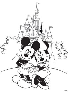 Best 25 Disney coloring pages ideas only on Pinterest