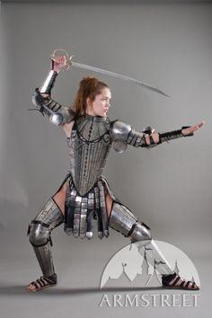 Google Image Result for http://armstreet.com/catalogue/full/fantasy-stainless-full-womens-armor-set-20.jpg