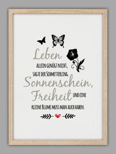 """Originaldruck - """"FREIHEIT"""" Kunstdruck - ein Designerstück von Smart-Art-Kunstdrucke bei DaWanda"""