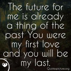 First Romantic Love Pictures Quotes From Heart