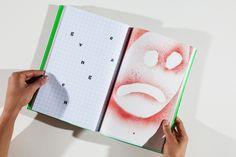 15 — II. Inhaalman/Oeuvre - Atelier Brenda