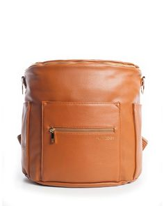 Fawn Design Brown