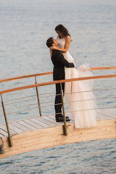 Styled Shoot // Grecian Wedding Glamour - Something Turquoise Grecian Wedding, Greece Wedding, Great Photographers, Glamorous Wedding, Great Shots, Wedding Moments, Athens, Real Weddings, Wedding Planning