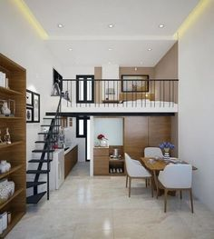 Most popular Ideas for home interior layout plan