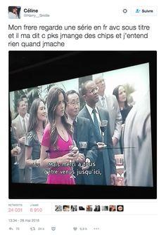 100 perles d'internet qui feront pleurer de rire tous les Français
