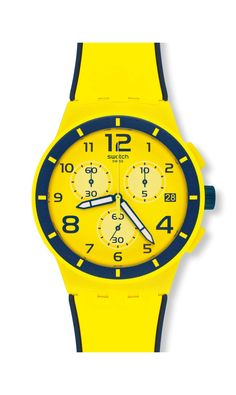 1f3a4770f17 SOLLEORE Swatch Watch Relógios Masculinos