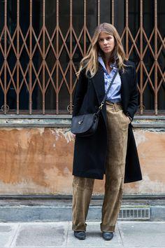 Fashion_inspiration_slow_fashion_minimalism_look_19