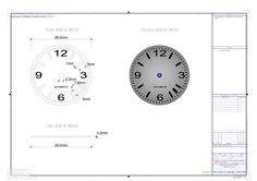 web-plus-mobile-design_ws_1422896827